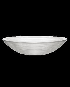 GALAKSE, wok-bolle