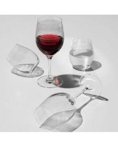 Marius glasspakke